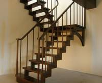 wooden-stairs-154