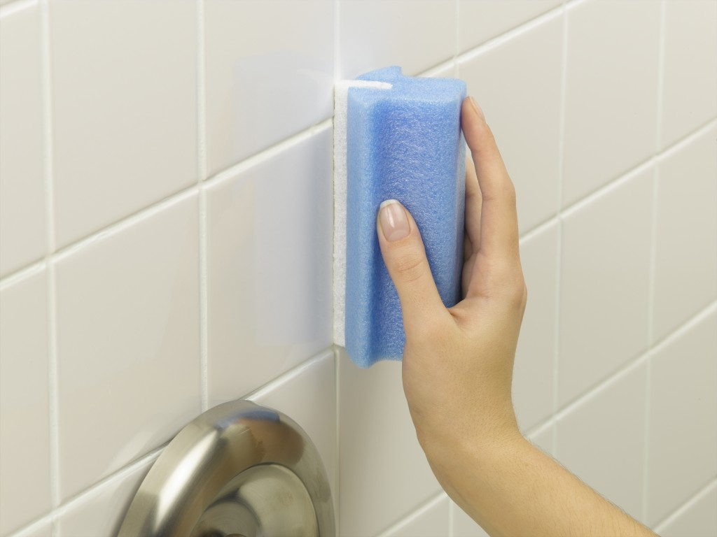 special-tile-grout-cleaning-brush-invented-1024x768